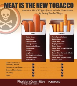 meat-and-tabacco
